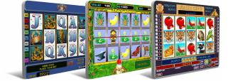 Бесплатные-игровые-автоматы-без-регистрации