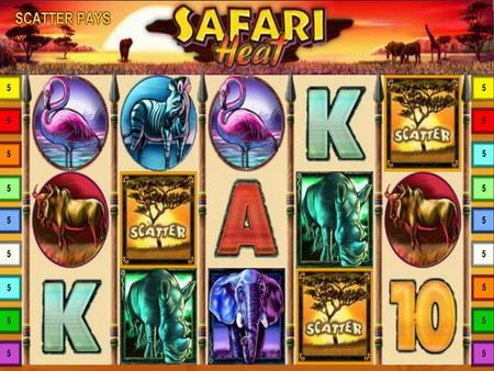Игровой-автомат-Сафари