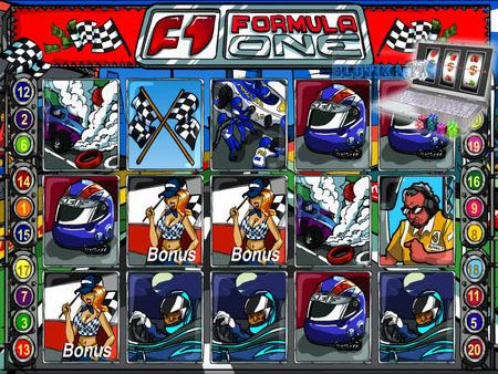 Игровой-автомат-Formula-1