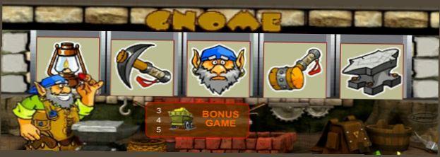 Игровые-автоматы-Гном