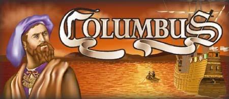 Игровые-автоматы-Колумб