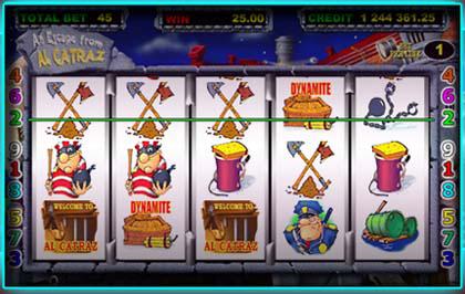 Игровые автоматы Belatra играть