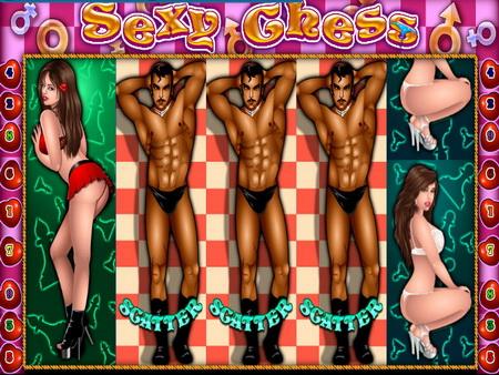 Сексуальные-Шахматы-игровой-автомат