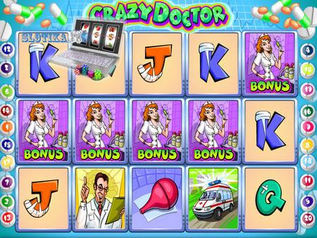 Сумасшедший-доктор-игровой-автомат